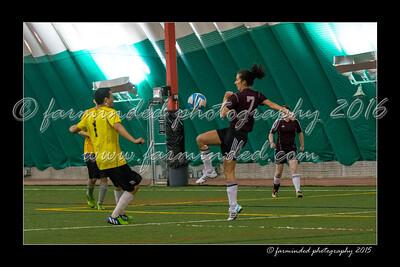 DS7_3740-12x18-04_2015-Soccer-W