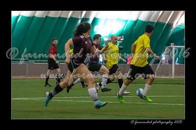 DS7_3792-12x18-04_2015-Soccer-W