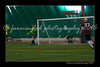 DS7_4510-12x18-04_2015-Soccer-W