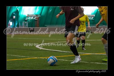 DS7_3759-12x18-04_2015-Soccer-W