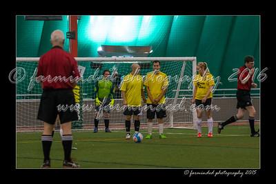 DS7_3778-12x18-04_2015-Soccer-W