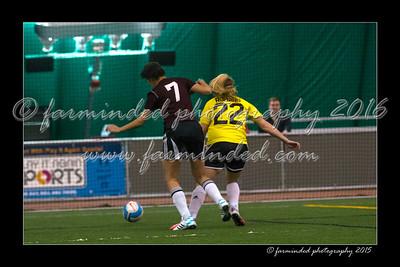 DS7_3729-12x18-04_2015-Soccer-W