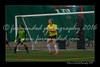 DS7_4481-12x18-04_2015-Soccer-W