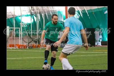 DS7_6288-12x18-05_2015-Soccer-W
