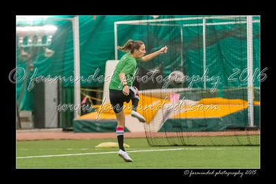 DS7_6335-12x18-05_2015-Soccer-W