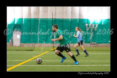 DS7_6260-12x18-05_2015-Soccer-W