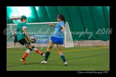 DS7_6276-12x18-05_2015-Soccer-W