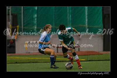 DS7_6312-12x18-05_2015-Soccer-W