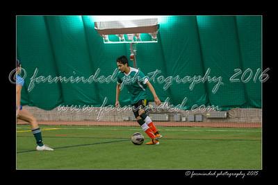 DS7_6225-12x18-05_2015-Soccer-W