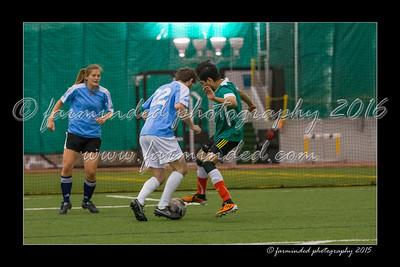 DS7_6319-12x18-05_2015-Soccer-W