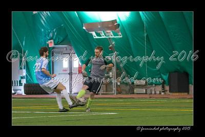DS7_6323-12x18-05_2015-Soccer-W