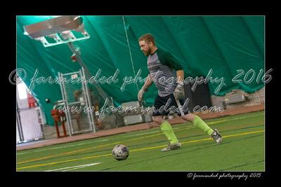 DS7_6355-12x18-05_2015-Soccer-W