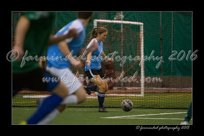 DS7_6242-12x18-05_2015-Soccer-W