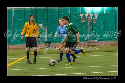 DS7_6351-12x18-05_2015-Soccer-W