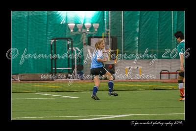 DS7_6363-12x18-05_2015-Soccer-W