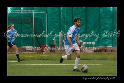 DS7_6332-12x18-05_2015-Soccer-W