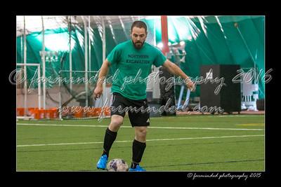 DS7_6286-12x18-05_2015-Soccer-W