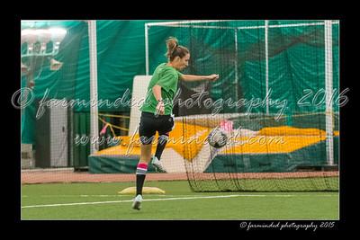 DS7_6336-12x18-05_2015-Soccer-W