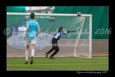 DS7_6263-12x18-05_2015-Soccer-W