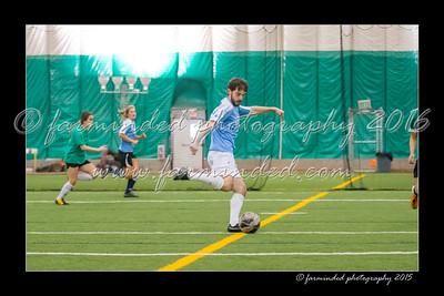 DS7_6333-12x18-05_2015-Soccer-W