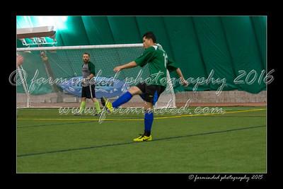 DS7_6257-12x18-05_2015-Soccer-W