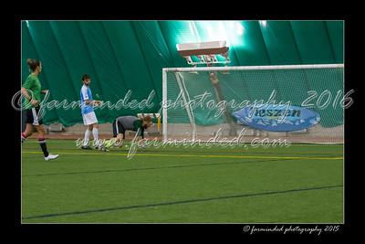 DS7_6224-12x18-05_2015-Soccer-W