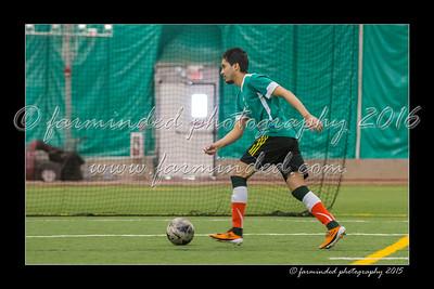 DS7_6239-12x18-05_2015-Soccer-W