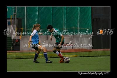 DS7_6310-12x18-05_2015-Soccer-W