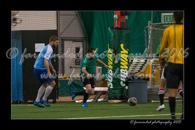 DS7_6237-12x18-05_2015-Soccer-W