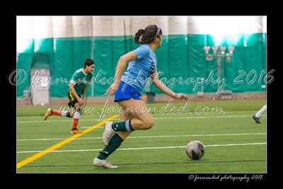 DS7_6246-12x18-05_2015-Soccer-W