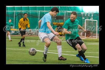 DS7_6347-12x18-05_2015-Soccer-W