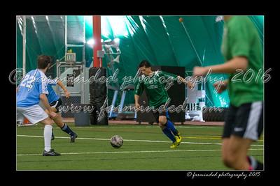 DS7_6229-12x18-05_2015-Soccer-W