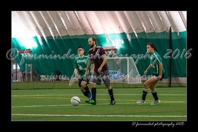 DS7_4974-12x18-05_2015-Soccer-W