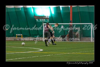 DS7_4924-12x18-05_2015-Soccer-W