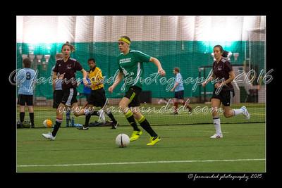 DS7_4997-12x18-05_2015-Soccer-W