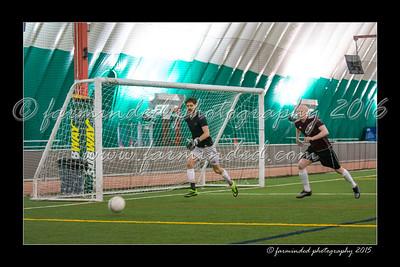 DS7_4910-12x18-05_2015-Soccer-W