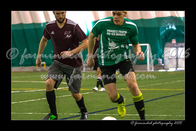 DS7_4984-12x18-05_2015-Soccer-W