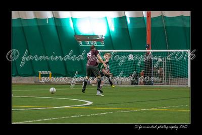 DS7_4923-12x18-05_2015-Soccer-W