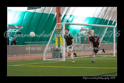 DS7_4912-12x18-05_2015-Soccer-W