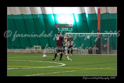 DS7_4922-12x18-05_2015-Soccer-W