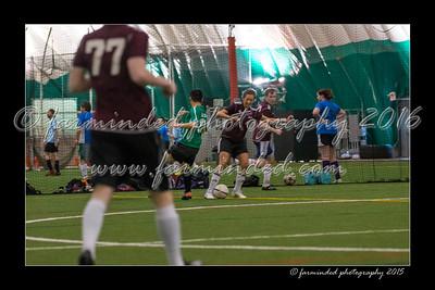 DS7_4991-12x18-05_2015-Soccer-W
