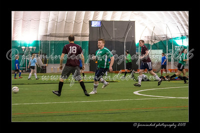 DS7_4945-12x18-05_2015-Soccer-W
