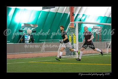 DS7_4913-12x18-05_2015-Soccer-W