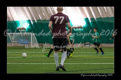 DS7_4968-12x18-05_2015-Soccer-W