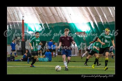 DS7_4920-12x18-05_2015-Soccer-W