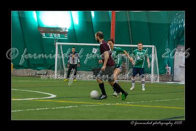 DS7_4963-12x18-05_2015-Soccer-W