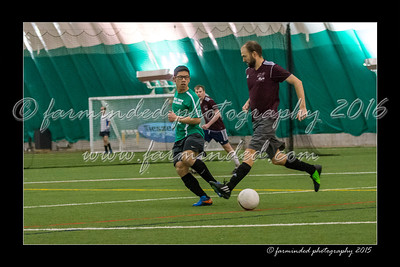 DS7_4937-12x18-05_2015-Soccer-W