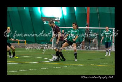 DS7_4964-12x18-05_2015-Soccer-W