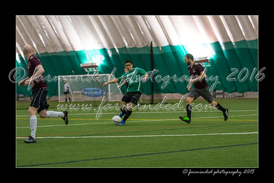 DS7_4936-12x18-05_2015-Soccer-W