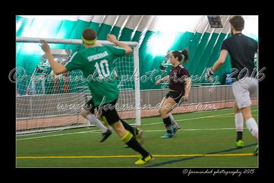 DS7_4958-12x18-05_2015-Soccer-W